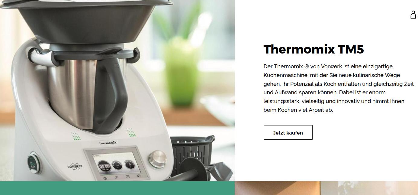 Niedlich Bimbi Küchenmaschine Kaufen Galerie - Die Designideen für ...