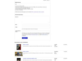 vorsicht betr ger bei ebay kleinanzeigen unterwegs ebay. Black Bedroom Furniture Sets. Home Design Ideas